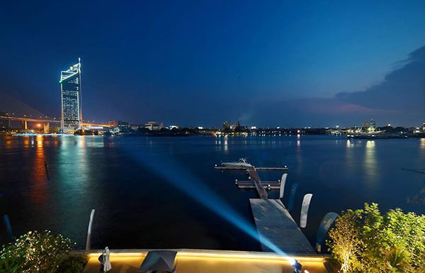Canapaya-Residences-Bangkok-condo-for-sale-port-3