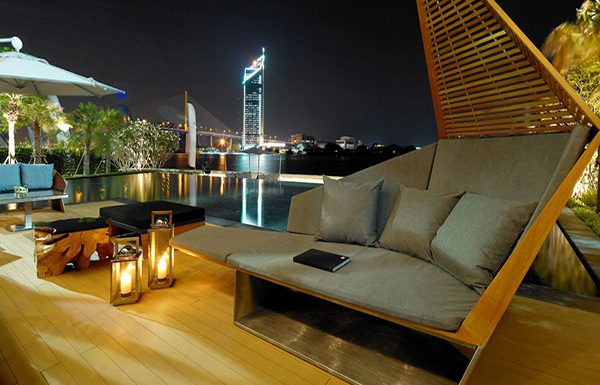 Canapaya-Residences-Bangkok-condo-for-sale-rest-area