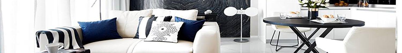 Canapaya-Residences-Bangkok-condo-1-bedroom-for-sale-photo