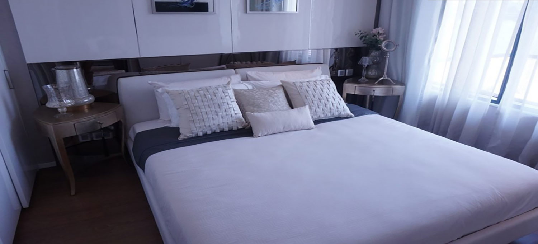 Canapaya-Residences-Bangkok-condo-1-bedroom-for-sale-photo-4