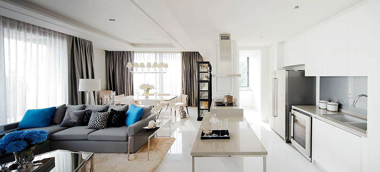 Canapaya-Residences-Bangkok-condo-3-bedroom-for-sale-photo-1