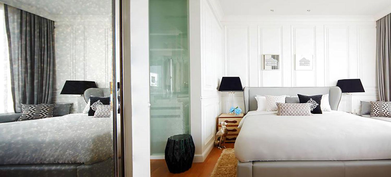 Canapaya-Residences-Bangkok-condo-4-bedroom-for-sale-photo-3