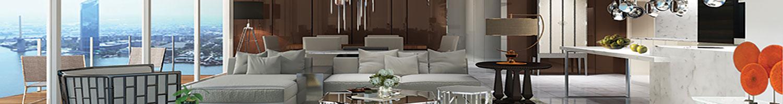 Canapaya-Residences-Bangkok-condo-4-bedroom-for-sale-photo